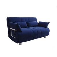 沙发床哪个牌子好_2020沙发床十大品牌-百强网