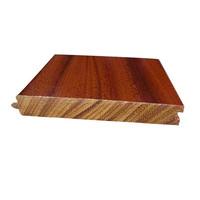 实木地板哪个牌子好_2019实木地板十大品牌_实木地板名牌大全_百强网
