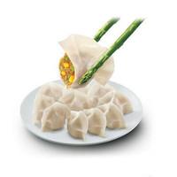 水饺哪个牌子好_2019水饺十大品牌-百强网