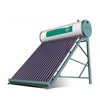 太阳能热水器哪个牌子好_2018太阳能热水器十大品牌_太阳能热水器名牌大全_百强网