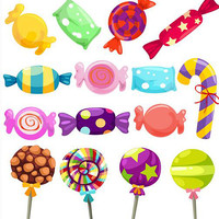 糖果哪个牌子好_2020糖果十大品牌-百强网