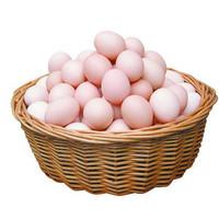 土鸡蛋哪个牌子好_2021土鸡蛋十大品牌_土鸡蛋名牌大全-百强网
