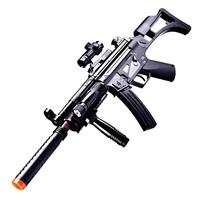 玩具枪哪个牌子好_2018玩具枪十大品牌_玩具枪名牌大全_百强网