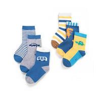 袜子哪个牌子好_2021袜子十大品牌_袜子名牌大全-百强网