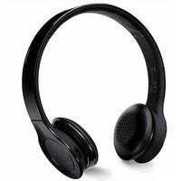 无线耳机哪个牌子好_2019无线耳机十大品牌_无线耳机名牌大全_百强网