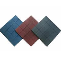 橡胶地板哪个牌子好_2017橡胶地板十大品牌_橡胶地板名牌大全_百强网