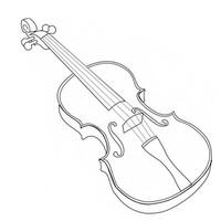 小提琴哪个牌子好_2017小提琴十大品牌_小提琴名牌大全_百强网