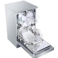 洗碗机哪个牌子好_2019洗碗机十大品牌-百强网