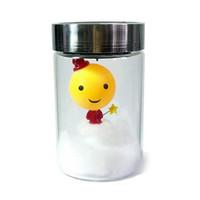 阳光罐哪个牌子好_2019阳光罐十大品牌_阳光罐名牌大全_百强网