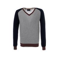 羊毛衫哪个牌子好_2020羊毛衫十大品牌-百强网