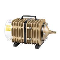 氧气泵哪个牌子好_2019氧气泵十大品牌_氧气泵名牌大全_百强网