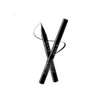 眼线笔哪个牌子好_2020眼线笔十大品牌-百强网