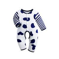 婴儿服装哪个牌子好_2018婴儿服装十大品牌_婴儿服装名牌大全_百强网