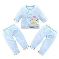 婴儿棉衣哪个牌子好_2019婴儿棉衣十大品牌_婴儿棉衣名牌大全_百强网