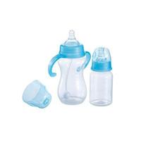婴儿奶瓶哪个牌子好_2019婴儿奶瓶十大品牌_婴儿奶瓶名牌大全_百强网