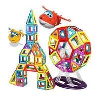 益智玩具哪个牌子好_2020益智玩具十大品牌_益智玩具名牌大全-百强网