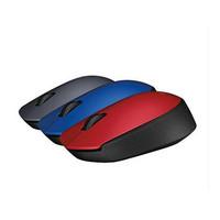 游戏鼠标哪个牌子好_2020游戏鼠标品牌_游戏鼠标名牌大全-百强网