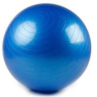 瑜伽球哪个牌子好_2019瑜伽球十大品牌_瑜伽球名牌大全_百强网