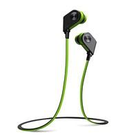 运动耳机哪个牌子好_2017运动耳机十大品牌_运动耳机名牌大全_百强网
