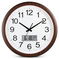 钟表哪个牌子好_2020钟表十大品牌_钟表名牌大全-百强网
