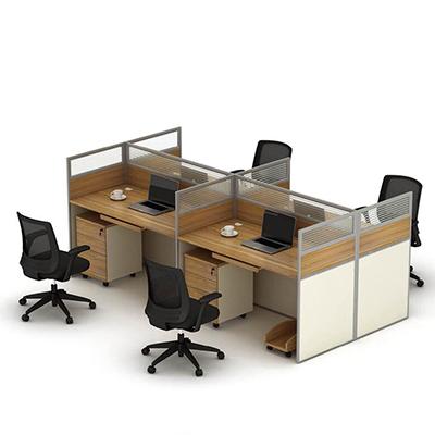 办公桌椅哪个牌子好_2021办公桌椅十大品牌-百强网