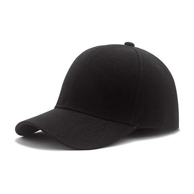棒球帽哪个牌子好_2020棒球帽十大品牌-百强网