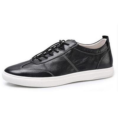 板鞋哪个牌子好_2020板鞋十大品牌-百强网