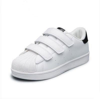 宝宝运动鞋