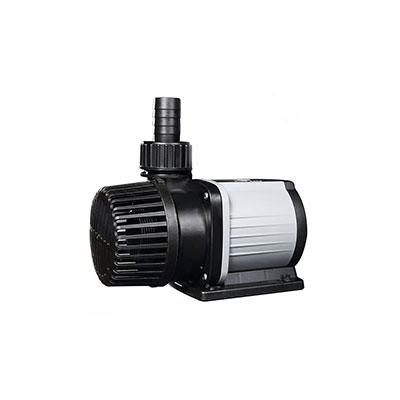 变频潜水泵