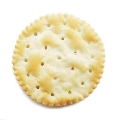 饼干哪个牌子好_2021饼干十大品牌-百强网