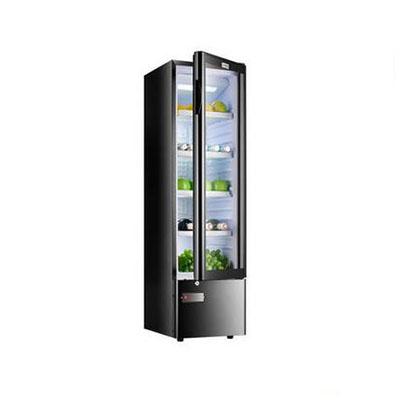 2021冰柜十大排行榜_一线品牌冰柜10强-百强网