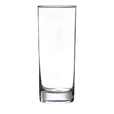 玻璃杯哪个牌子好_2021玻璃杯十大品牌-百强网