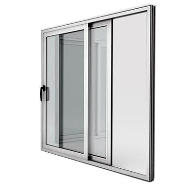 玻璃门哪个牌子好_2020玻璃门十大品牌-百强网