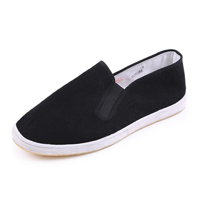 布鞋哪个牌子好_2021布鞋十大品牌-百强网
