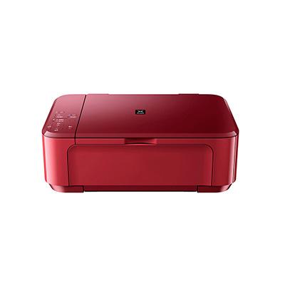 彩色打印机哪个牌子好_2020彩色打印机十大品牌-百强网