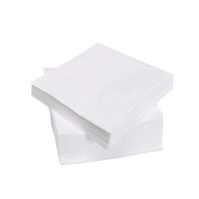 餐巾纸哪个牌子好_2021餐巾纸十大品牌-百强网