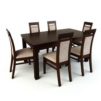 餐桌哪个牌子好_2020餐桌十大品牌-百强网