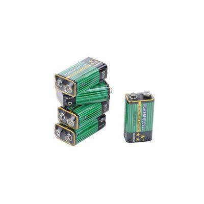 测试仪电池哪个牌子好_2020测试仪电池十大品牌-百强网