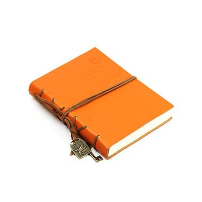 创意日记本