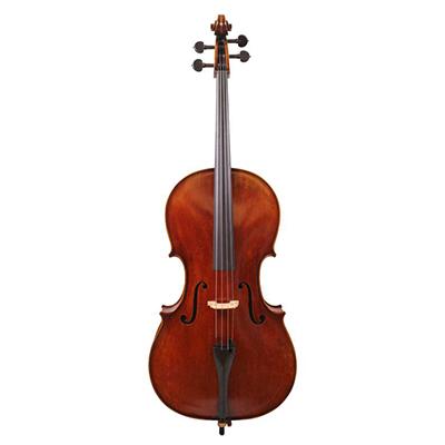 大提琴哪个牌子好_2021大提琴十大品牌-百强网