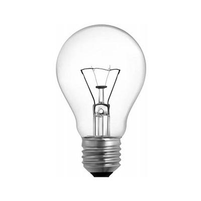 灯具照明哪个牌子好_2021灯具照明十大品牌-百强网