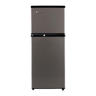 电冰箱双门