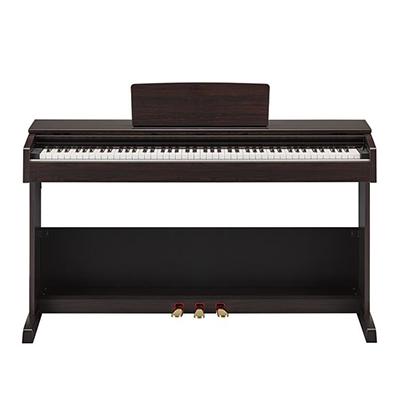 电钢琴哪个牌子好_2020电钢琴十大品牌-百强网