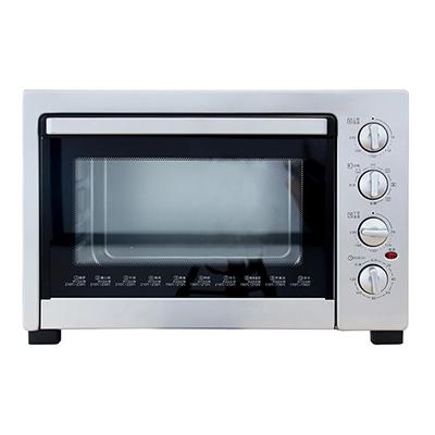 电烤箱哪个牌子好_2021电烤箱十大品牌-百强网