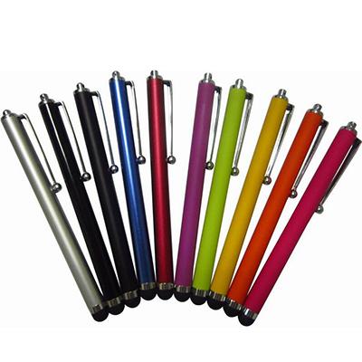 电容笔哪个牌子好_2021电容笔十大品牌-百强网