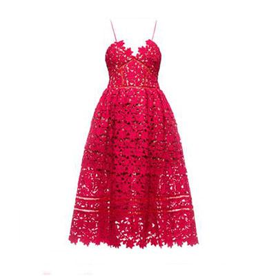 吊带裙哪个牌子好_2020吊带裙十大品牌-百强网