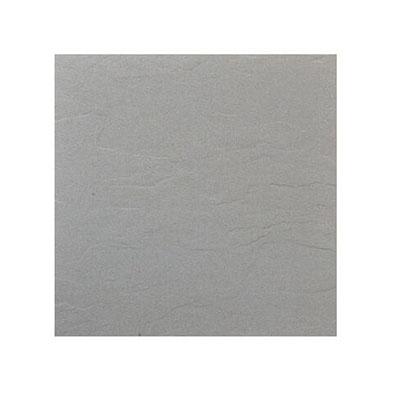 地板砖哪个牌子好_2020地板砖十大品牌-百强网