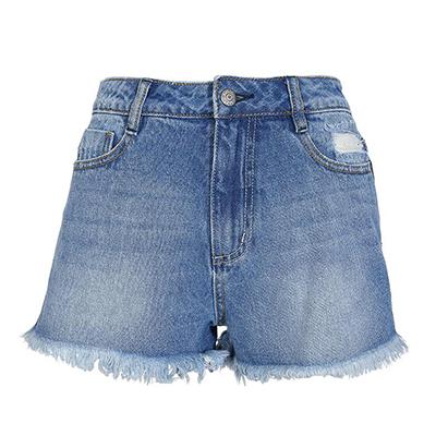 短裤哪个牌子好_2021短裤十大品牌-百强网