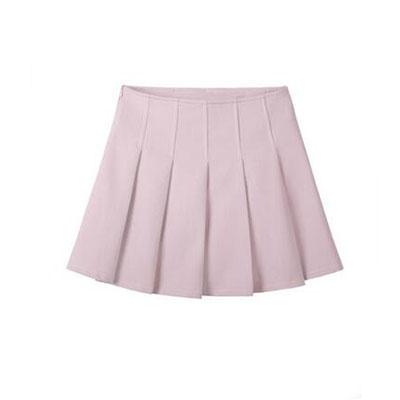 短裙哪个牌子好_2020短裙十大品牌-百强网