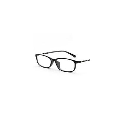 复古近视眼镜